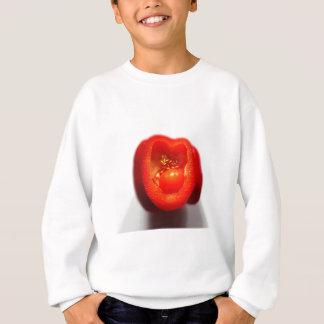 Pfefferwachstum Sweatshirt
