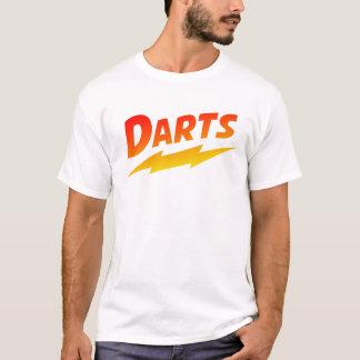 Pfeil-Blitz T-Shirt