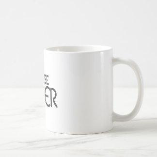 Pferd Luver Kaffeetasse