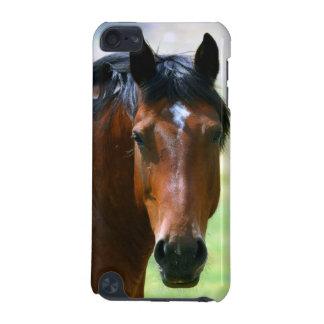 Pferdebild 2 iPod touch 5G hülle