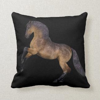 Pferdekissen-Wohngestaltung Kissen