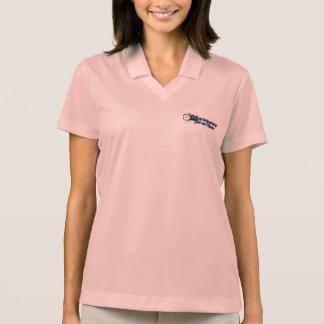 Pferdestärken-Polo Polo Shirt