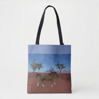 Pferdetasche Tasche