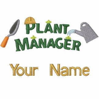 Pflanzen-Manager 2