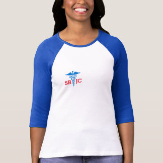 Pflege 2017 T-Shirt