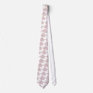 Pförtner, welche die Kleidungs-Trauzeugen Wedding Personalisierte Krawatte