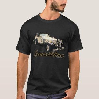 Phaeton Excalibur Reihen-IV T-Shirt
