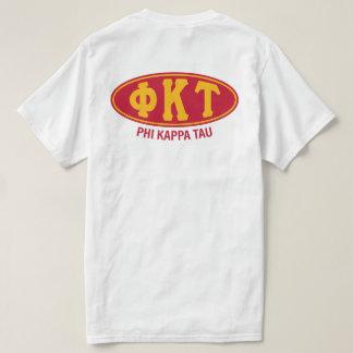 Phi-KappaTau | Vintag T-Shirt