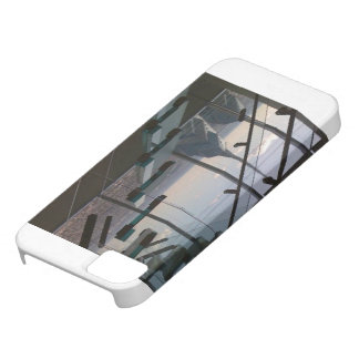 Philly iPhone Fall iPhone 5 Cover