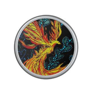 Phoenix-Lautsprecher Lautsprecher