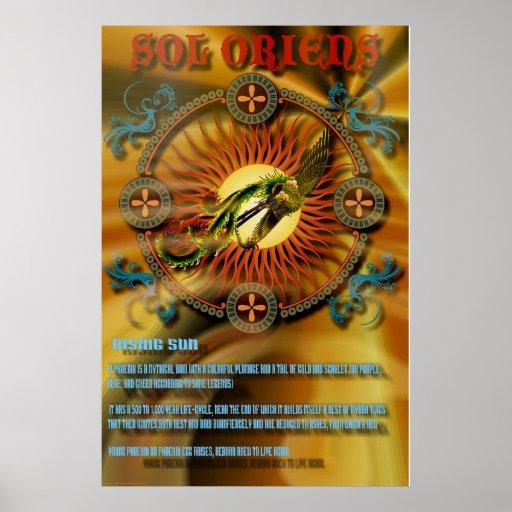 Phoenix-poster-Rev-2-2010A
