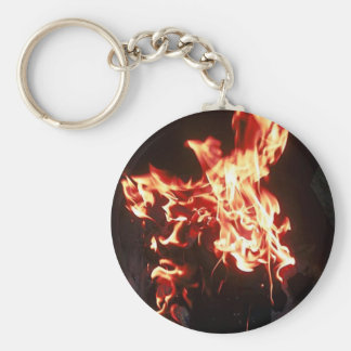 Phoenixsteigen Schlüsselanhänger