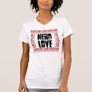 photoshop-heart-brushes-21, Photoshopherz-bru… T-Shirt