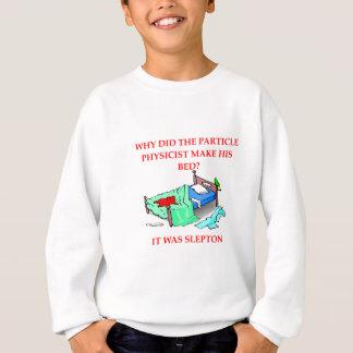 Physikwitz Sweatshirt