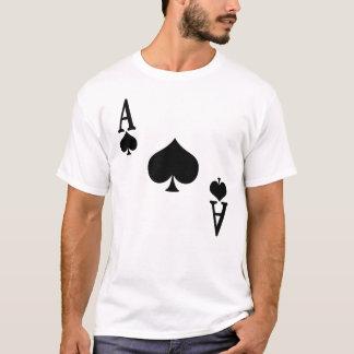 Pikass T-Shirt