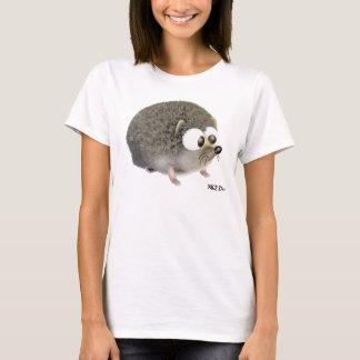 Pincho der Igel T-Shirt