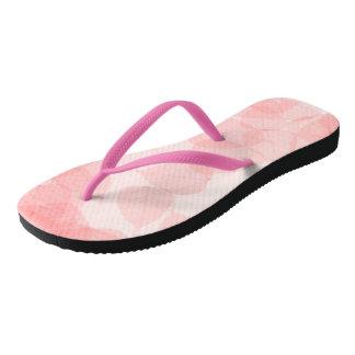 Pinklady dünne Bügel Flip Flops