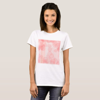 Pinklady Shirt