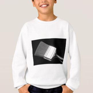 Pinsel Sweatshirt