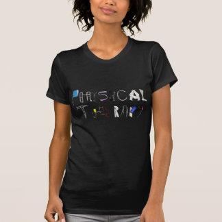 Pint bei der Arbeit T-Shirt