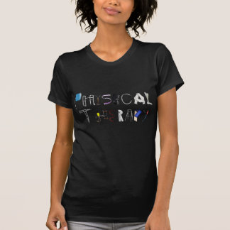 Pinte au travail t-shirt