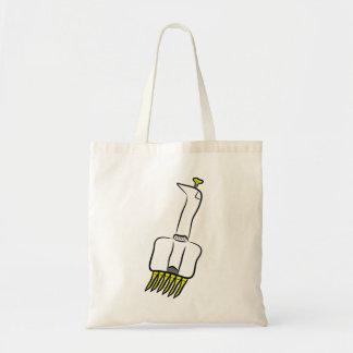 Pipetten-Tasche Tragetasche
