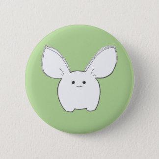 Pippa Runder Button 5,7 Cm