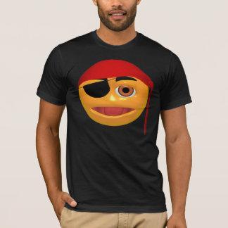 Piraten-T - Shirts