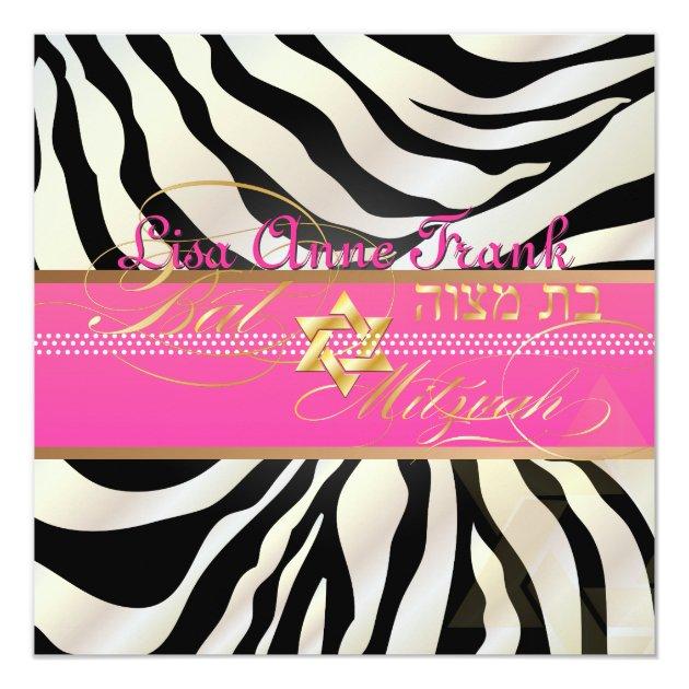 pixdezines diy farbe natürlicher zebra schläger