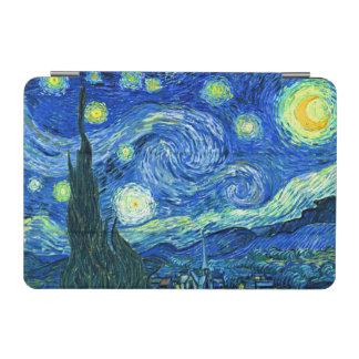 PixDezines Van Gogh sternenklares Night/St. Remy iPad Mini Cover