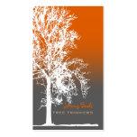 PixDezines weißes Eiche Trimmer ♥♥♥♥ Visitenkarten Vorlage
