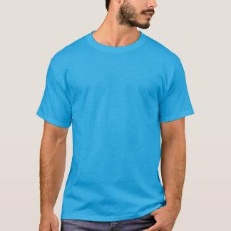 Pixel-Dolche/kurze Schwerter T-Shirt
