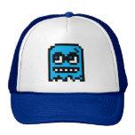 Pixel-Geist Tuckercaps