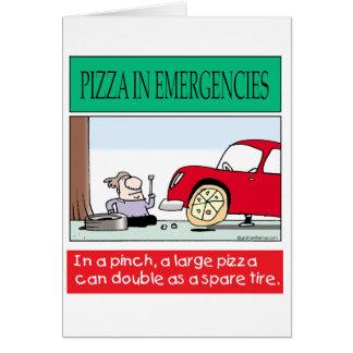 Pizza Karte-b Karte