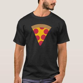 Pizza-T - Shirt