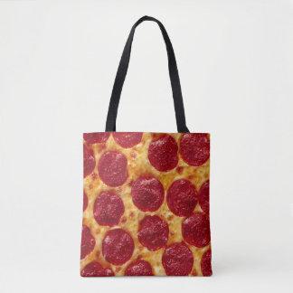Pizza-Tasche Tasche