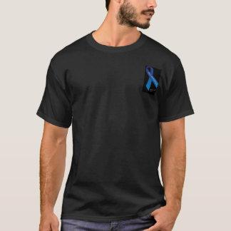PKU Bewusstseins-TagesShirt 2012 T-Shirt