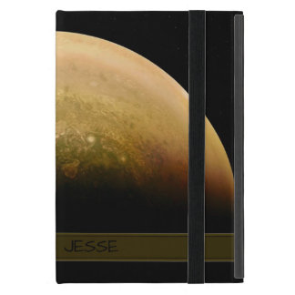 Planet Jupiter iPad Mini Hüllen