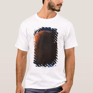 Planeten-Mars T-Shirt