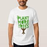 plantmoretrees hemd