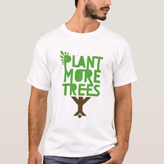 plantmoretrees T-Shirt