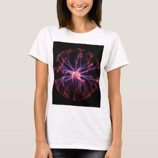 Plasma-Ball T-Shirt