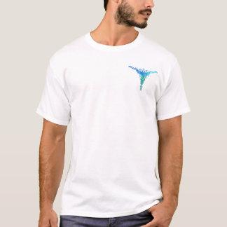 Plasma Tatoo T-Shirt