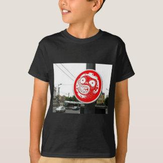 PLATTE T-Shirt