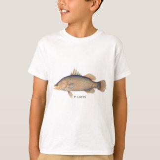 PLATTEN T-Shirt