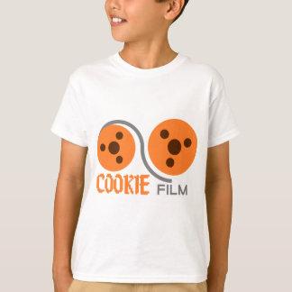 Plätzchenfilm T-Shirt