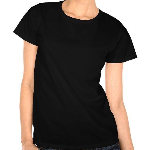 Plongée à l'air t-shirts