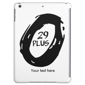 PlusMountainbike 29