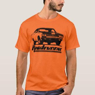 PlymouthRoadrunner T-Shirt