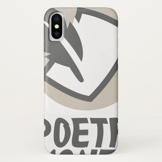 Poesie-Monat Galaxy Nexus Cover